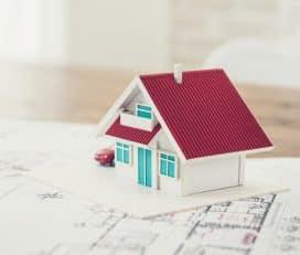 Servicios Inmobiliarios Alfa 3C