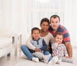 Family&aupair
