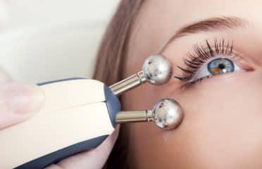 KG Beauty Care. Micropigmentación, Microblading, Extensiones de Pestañas, Cejas, Piel Y Más