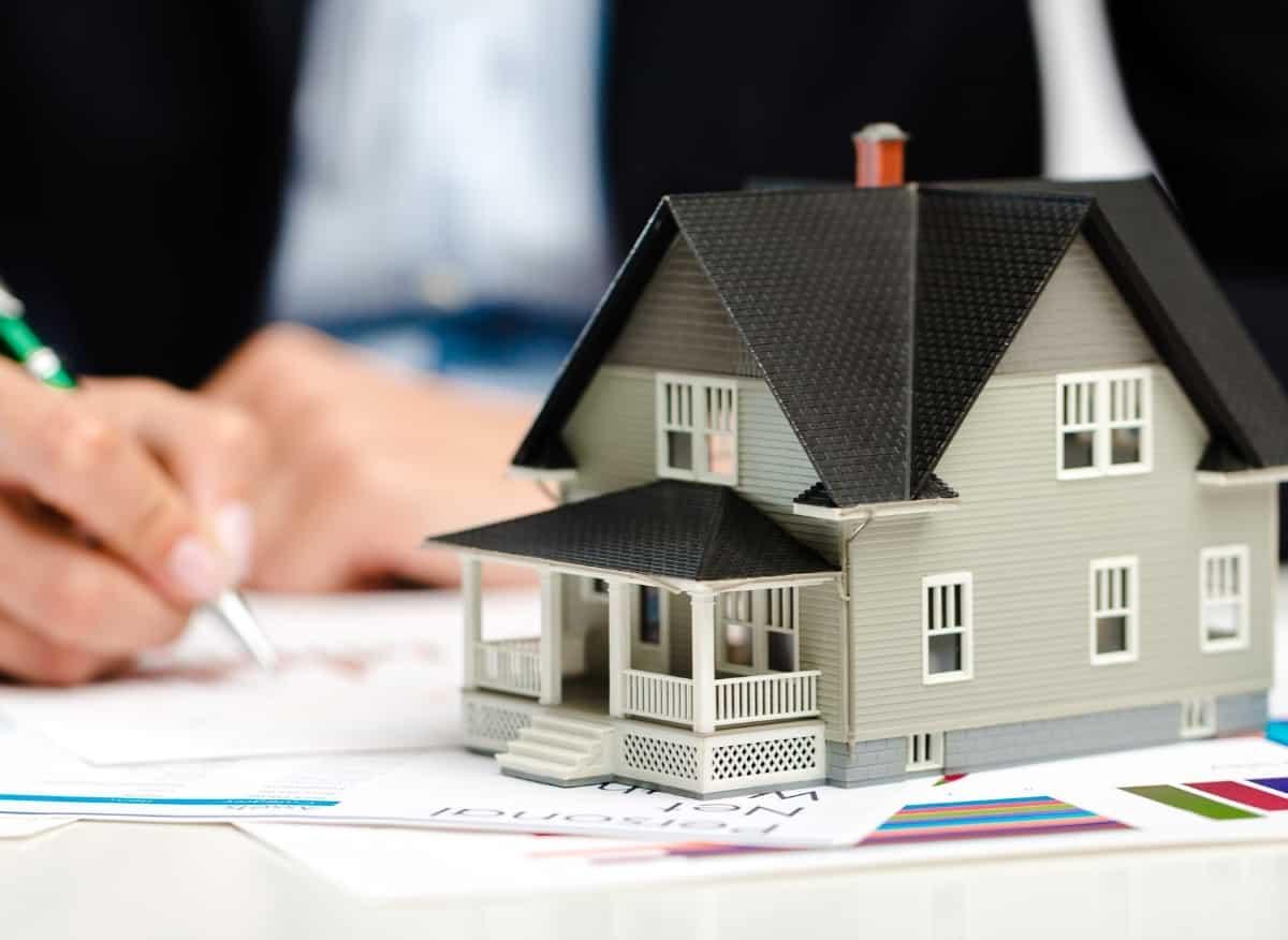 PBER Promociones Inmobiliarias