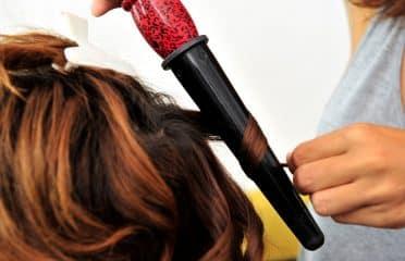 Platinos peluqueros