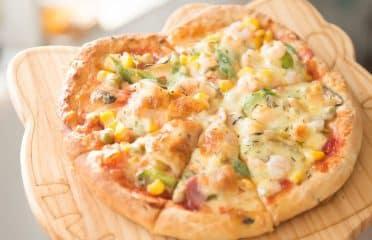 Pizzeria Da Vinci