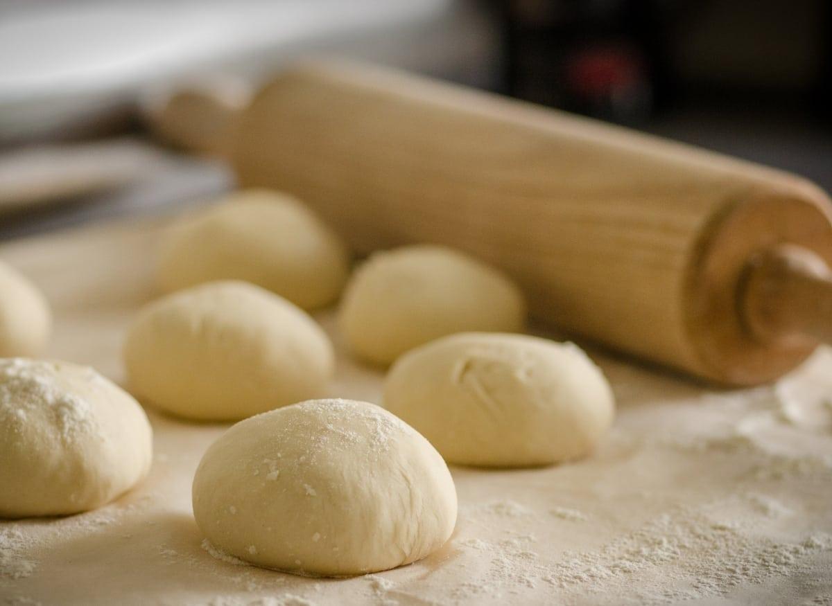 Panadería Pepa