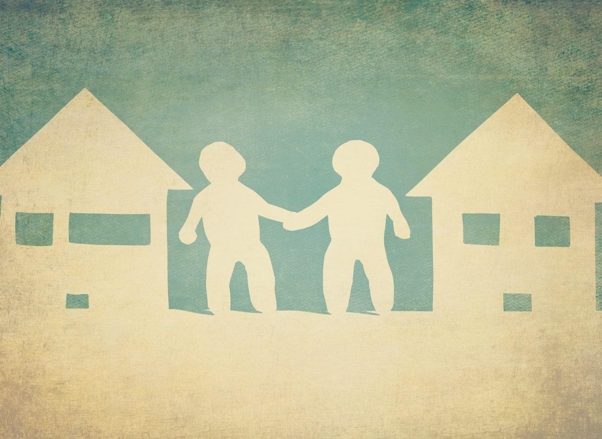 Asociación de Vecinos de Tres Cantos
