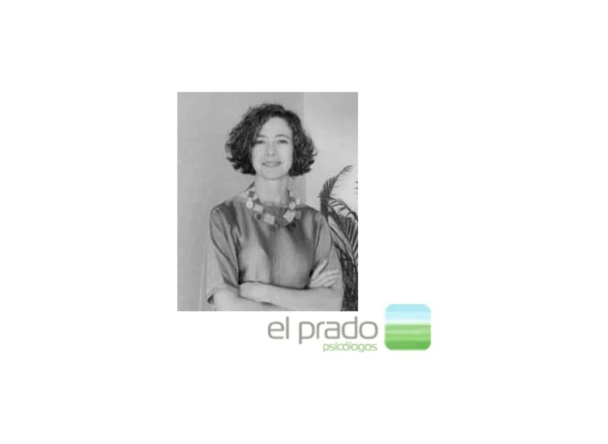 Psicólogos El Prado