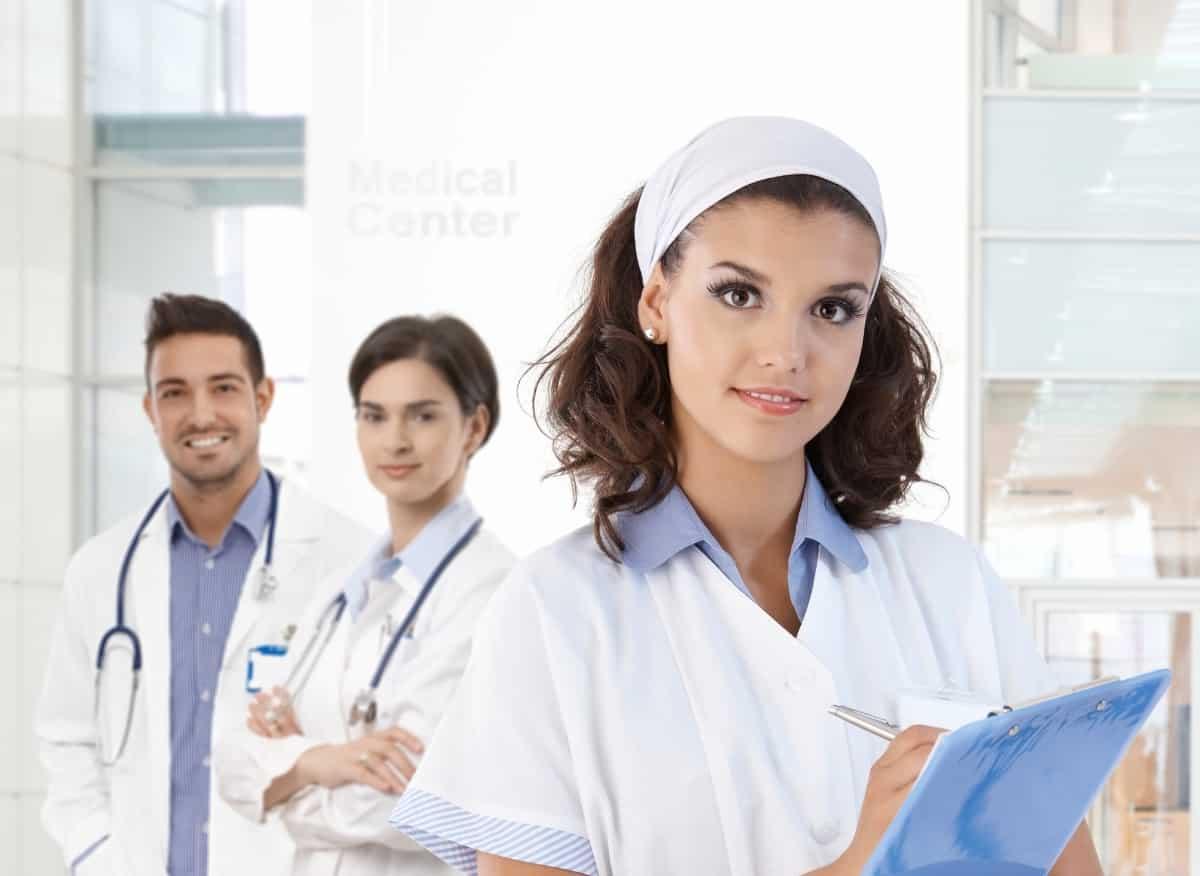 Centro Médico Quirónsalud