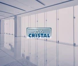 Arte Cristal S.L.