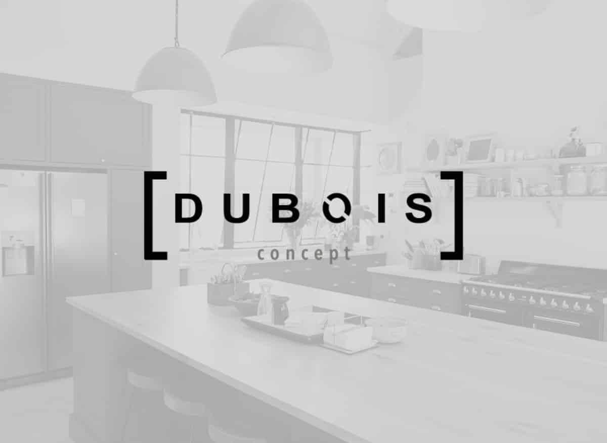 DUBOIS concept