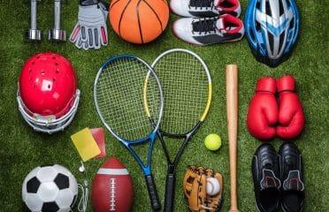Fundación Tres Cantos por el Deporte