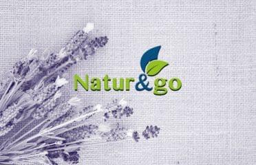 Natur & Go