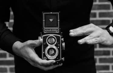 Pablo Tribello Fotógrafo