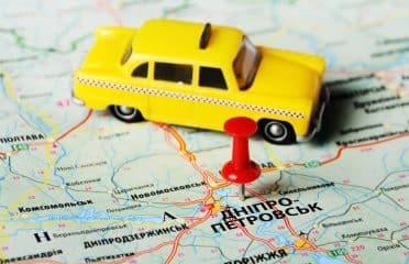Radio Taxi Tres Cantos