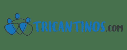 Tricantinos.com Directorio Online