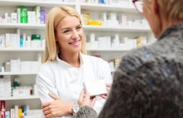 Farmacia Viñuelas 13