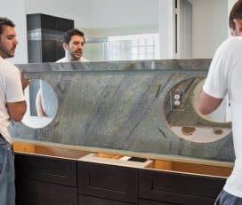 saneamientos 3Cantos