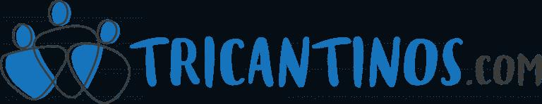 tricantinos-logo-web