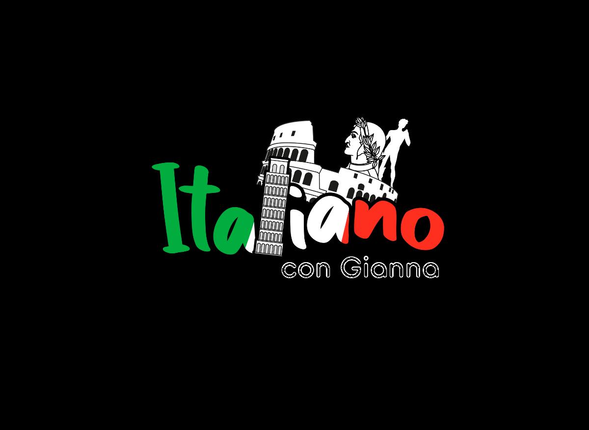 Clases de Italiano en Tres Cantos